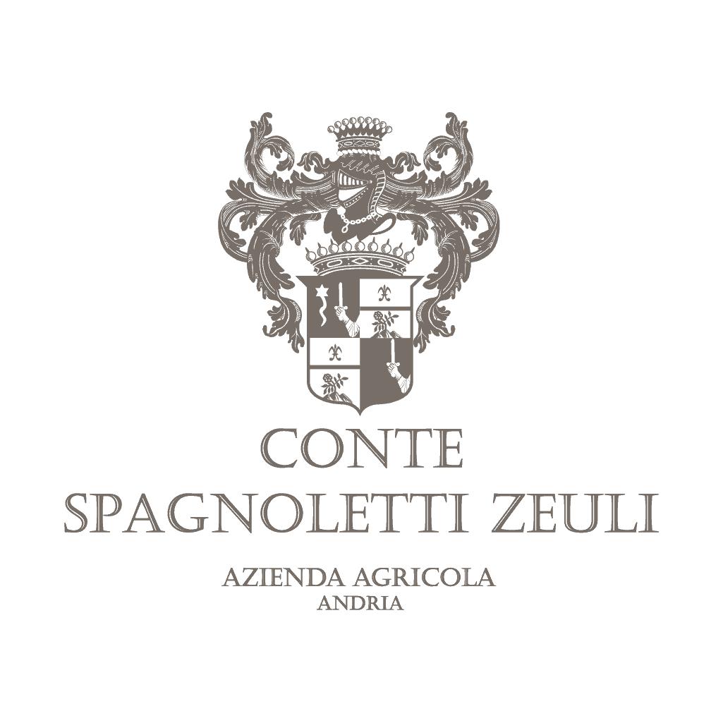 Conte Spagnoletti Zeuli logo Animazione