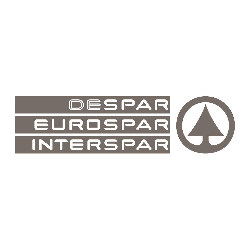 Despar Centro Sud Logo animazione
