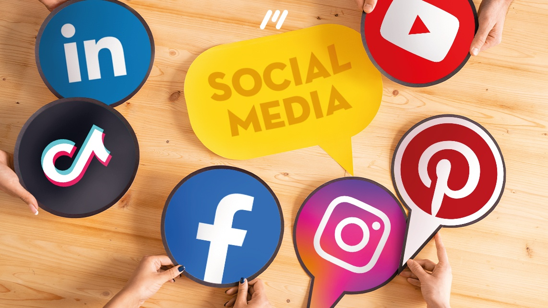 Il social media marketing secondo Mad Fever