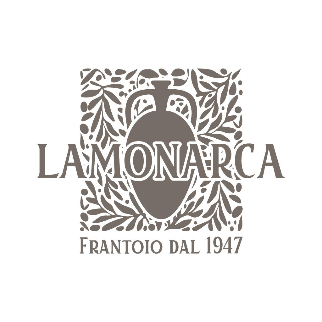 MadFever - Frantoio Lamonarca logo
